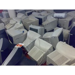 Second Hand CRT Monitors