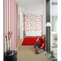 PVC Wall Covering