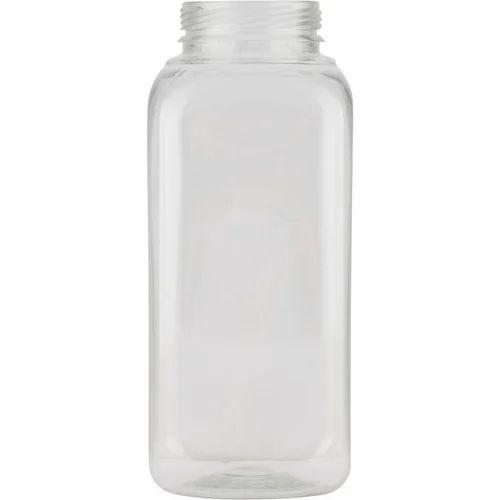 1 Litre Juice Bottle At Rs 2 9 Bottle Juice Bottle Id