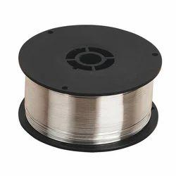 ER4043 Aluminum MIG Wire