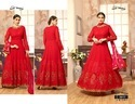 Ready made Anarkali Dress