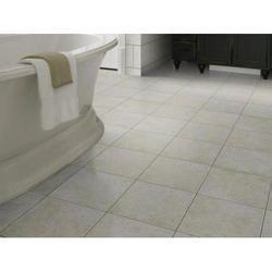 Bathroom Floor Tile, Size (In Cm): 20 * 80