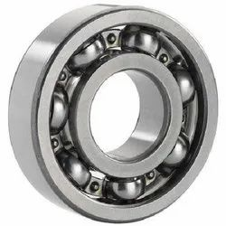 Deep Groove Ball Bearing 60 Series