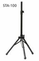 STA-100 PA Speaker Stands and Brackets