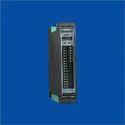 Masibus 24 V Dc 16 Channel Digital Input Module, Model: Mint Di-16