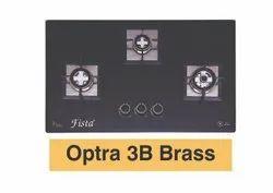 Optra 3B Brass