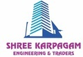 Shree Karpagam Engineering & Traders