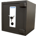 Steelage High Security Safe 060 1KL Class C
