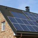Residential Polycrystalline Solar Panel