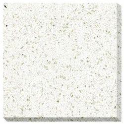 SS 7105 Quartz Stone