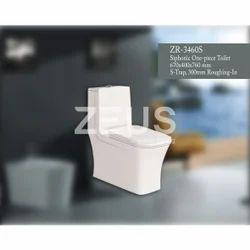 ZEUS International Inc - Manufacturer of Rain Gutter and