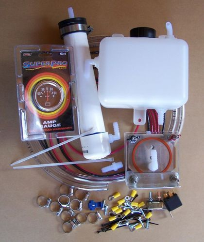 Hho Dry Cell Kit एचएचओ ड र ई स ल क ट In Vadodara Cad N Cam Id 6752141330