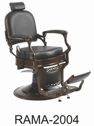 Hydrolic Salon and Beauty Parlor Chair