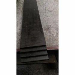 Anti Vibration Rubber Sheet