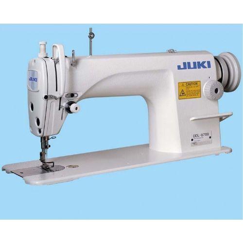 Juki DDL 40 Lockstitch Used Machine जुकी की Awesome Juki 8700 Sewing Machine Price