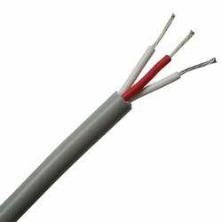 Wires In Chennai Tamil Nadu