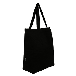 Economy Cotton Bag