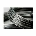 ASTM A752 Gr 8630 Alloy Steel Wire
