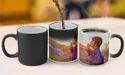 Customized Magic Mugs