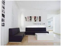 Office Sofa