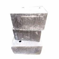 Monument Stone Block