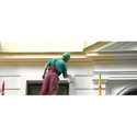 Commercial Painting Service, In Ahmedabad, Paint Brands Available: Nerolac