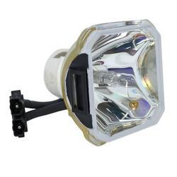 Hitachi CP-X1250 Projector Lamp