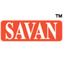 Savan Enterprise