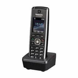 Panasonic KXTCA 185 DECT Cordless Phone