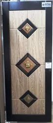 Brass Fittings At Extra Cost Sliding Luxury Doors & Interior, For Home