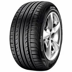 14-16 Inch Apollo Alnac Tubeless Car Tyre