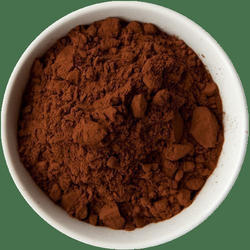 Brown Cocoa Powder, Packaging: Bottle