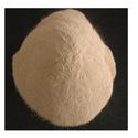 Kolorjet Chemicals Textile Printing Thickener Chemical, Packaging Type: Bag, For Textile Industry
