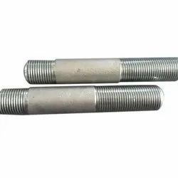 Monel Threaded Stud