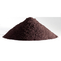 Moly Oxide