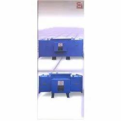 Metering Cubicle Power Transformer