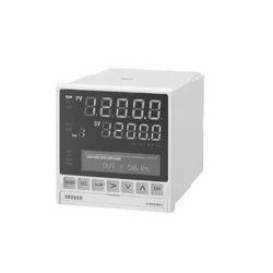 DB2000 Series Digital Indicating Controller