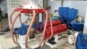 2 Layer HDPE /LDPE Co-Extrusion Blown Film Plant-INDIA