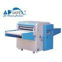 API-AW 800 Automatic Fusing Machine
