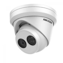 Hikvision IP Camera DS-2CD2335FWD-I