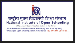 Coaching And Guidance For NIOS Courses