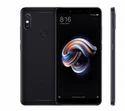 Redmi Note 5 Pro Mobilephone