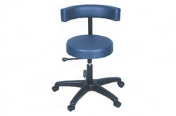 Surgeon Stool Normal Quality