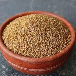 Kodo Millet, Pack Size: 5-10 Kg, High in Protein