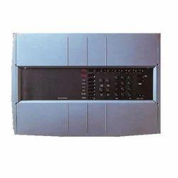 2 Zone Alarm Panel