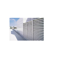 Ventilation Louvers