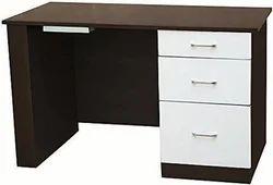 Imagine Sofa Wooden Table