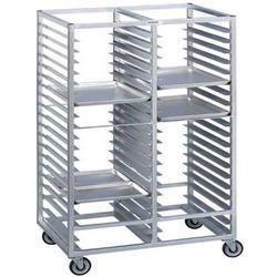 Tray Rack Trolly