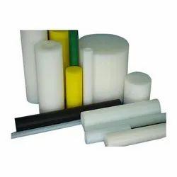 Polyethylene Rod