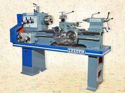 Light Duty All Geared Lathe Machines